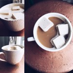 Hopscotch : Cakes + Confections
