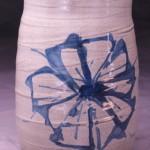 Michael Hannah Pottery