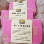 Soap_Cranberry